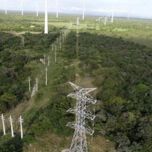 Consultoria energia eletrica