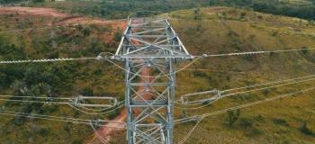 Empresa especializada em inspeção elétrica
